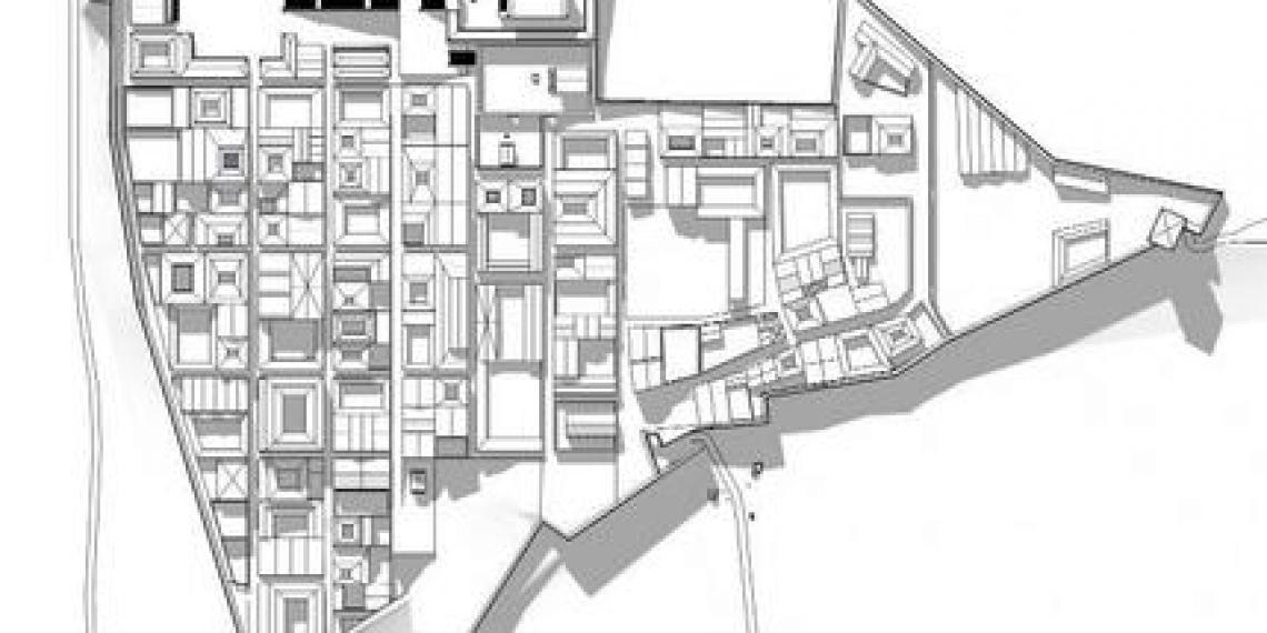 Altres Propostes Museu D Arqueologia De Catalunya Seu Girona